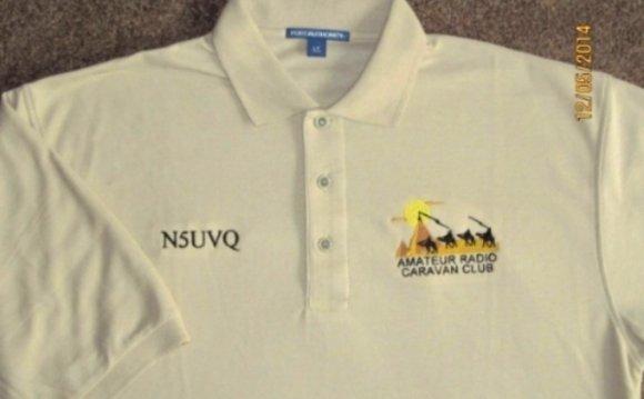 ARCC Shirt1.jpg