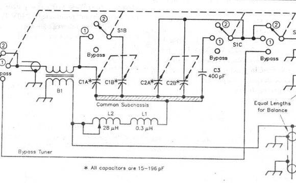Antenna rotor