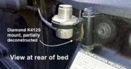 ham radio mobile - view_rear_bed
