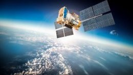 HOW A VA. STARTUP PLANS TO LAUNCH 648 SATELLITES