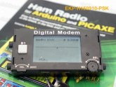 Amateur Radio Reviews