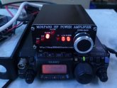 Ham Radio equipment for Beginners