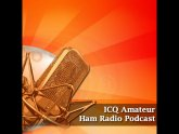 Ham Radio license online