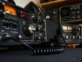 Ham Radio license privileges