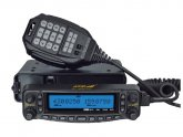 Mobile Ham Radios for sale