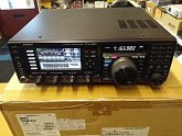 Used Amateur Radio equipment
