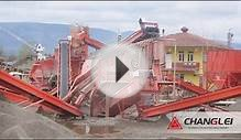 for sale gold mining equipment suppliers south africa