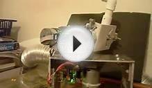 Ham Radio antenna Rotors | What is Ham Radio