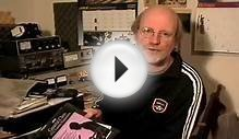 Introduction to Ham Radio : How to Obtain a Ham Radio License