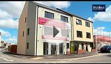 Property for Sale, Plymouth, Devon - Bradleys Estate Agent
