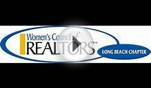 Real Estate Rant 03-04-15 on iRant Radio 855-969-RANT
