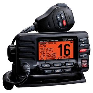 Your Guide to Buying Ham Radios